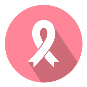 Cancer-Nutritional Therapy