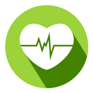 Chronic Conditions Nutritional Therapy