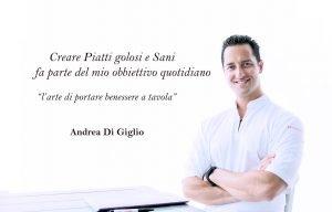 Chef-Andrea-di-giglio-profilo