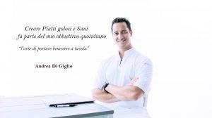 Chef-Andrea-Di-Giglio