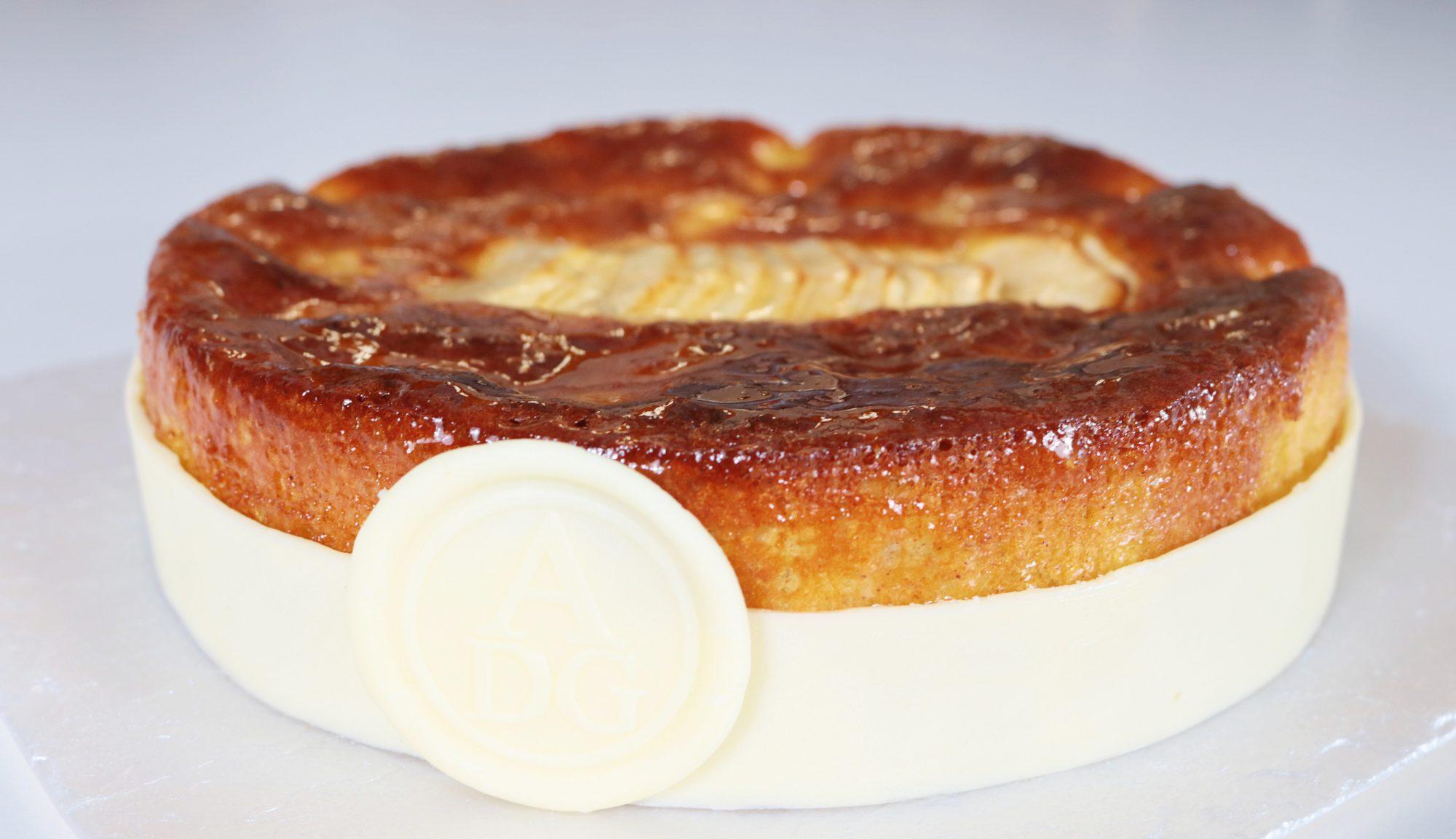 OK Torta di mele e cannella (1)