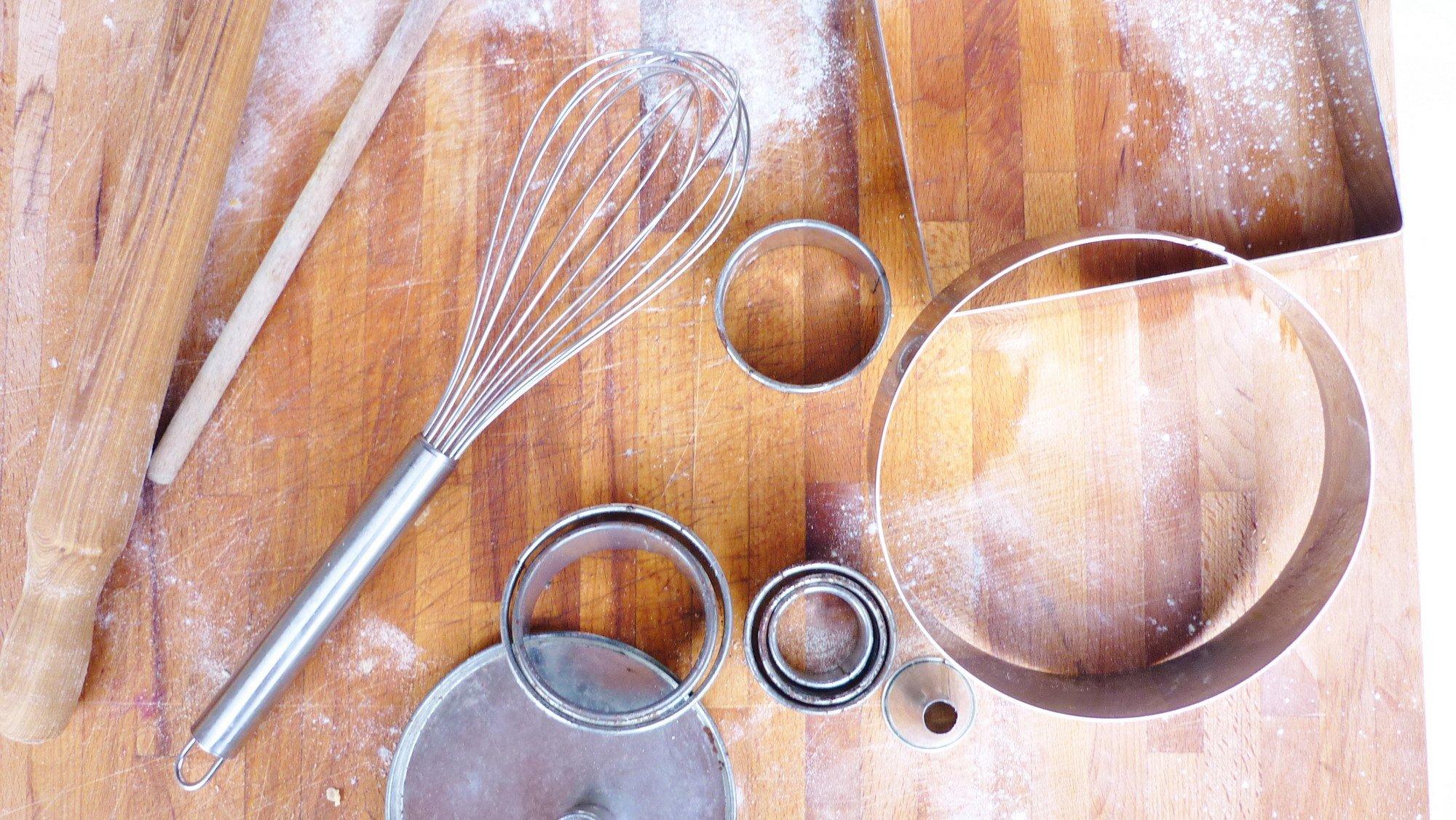 Cucina Salutistica
