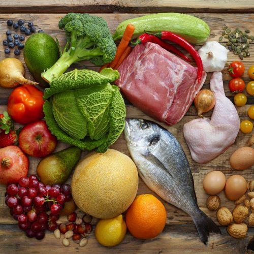 Cucina e Pasticceria Di Qualità