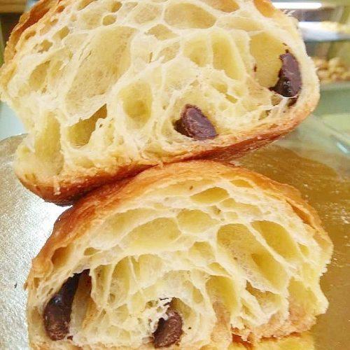 Pan au chocolat 4 bis