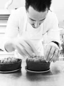 Andrea-Di-Giglio-pastry