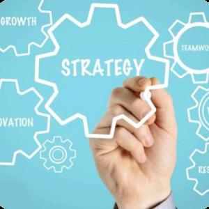 consulenza-strategica