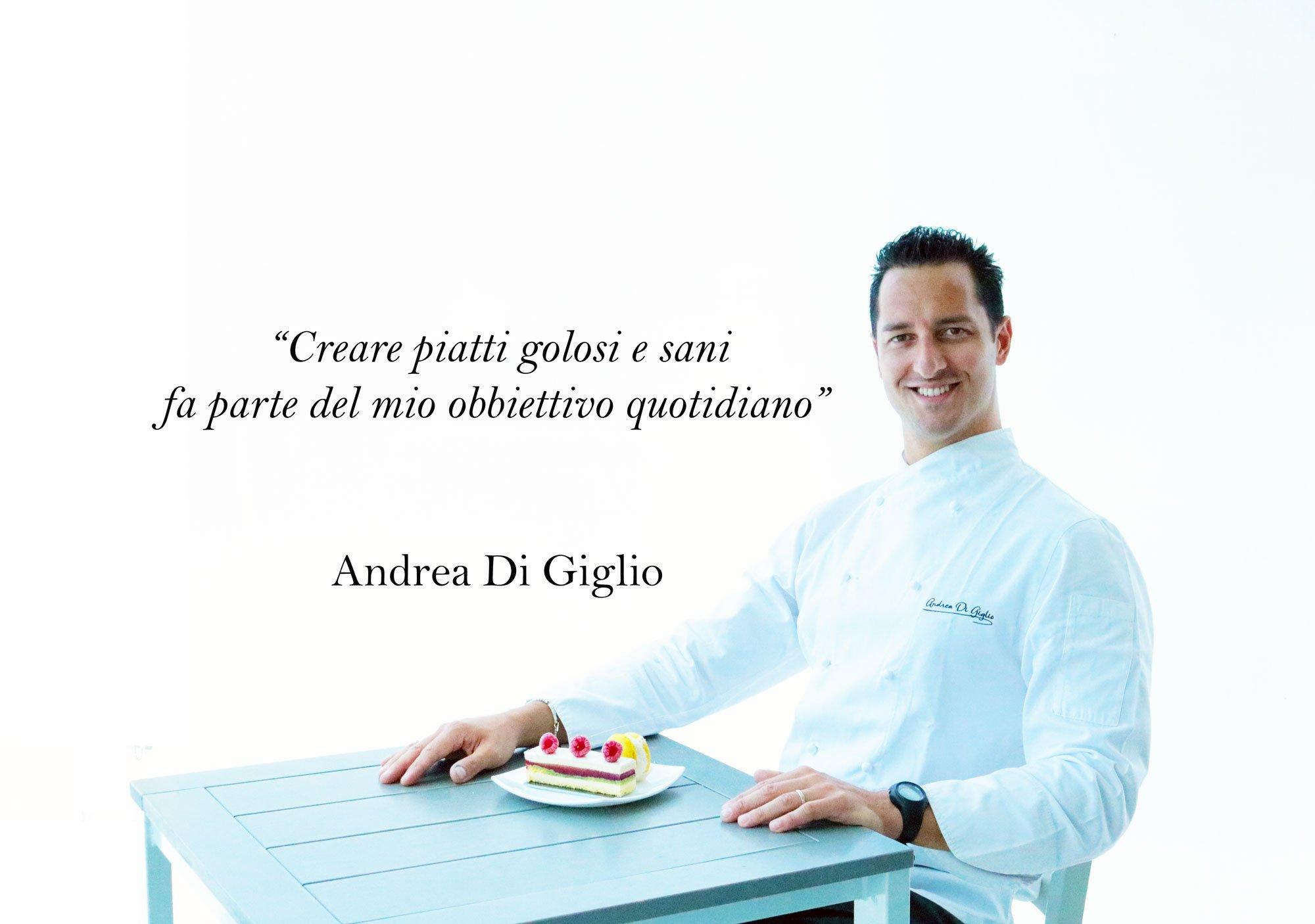 Andrea-Di-Giglio