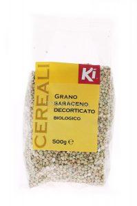 grano-saraceno-decorticato