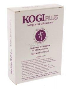 kogi-plus-24-capsule
