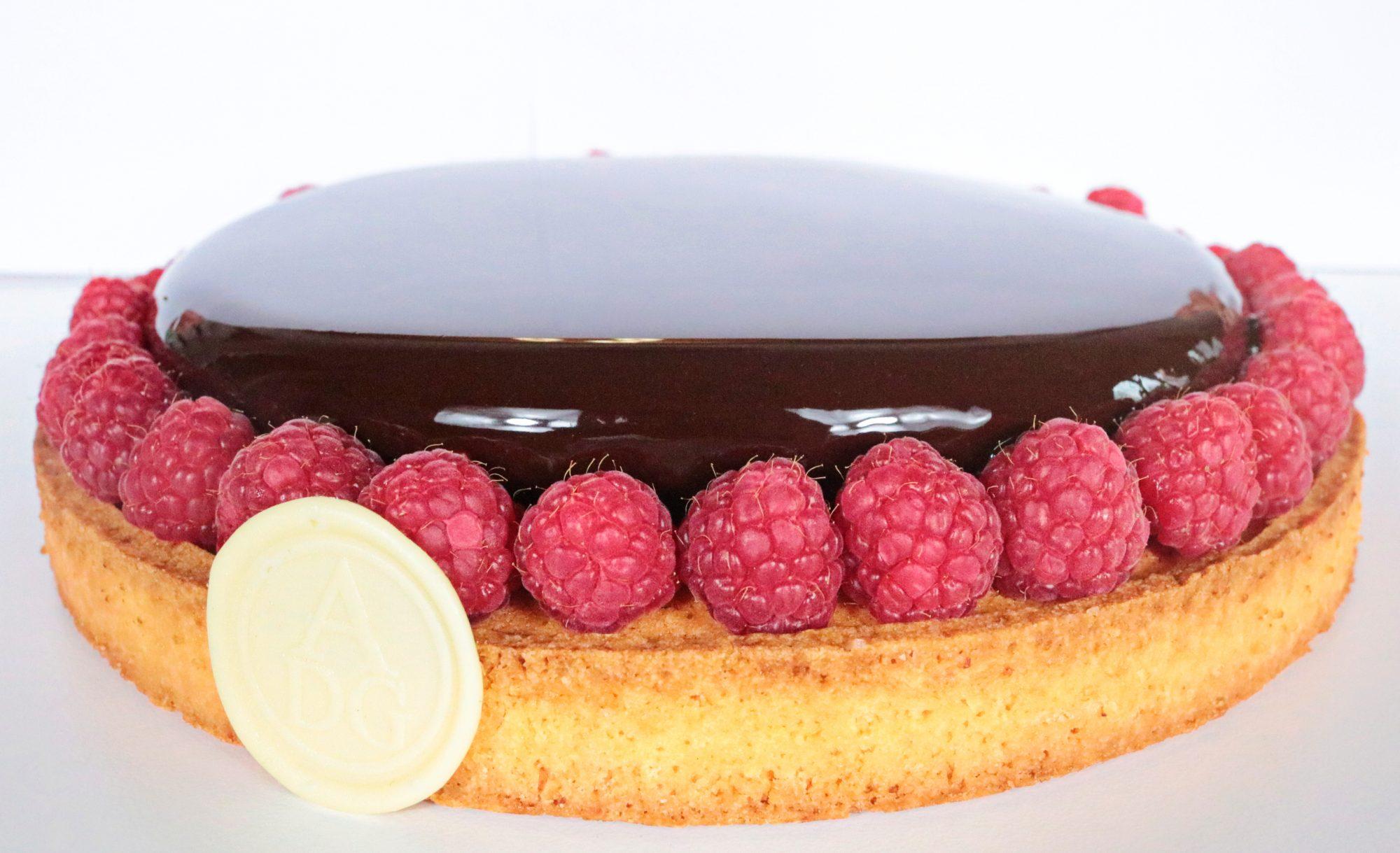 lamponi e cioccolato (2)