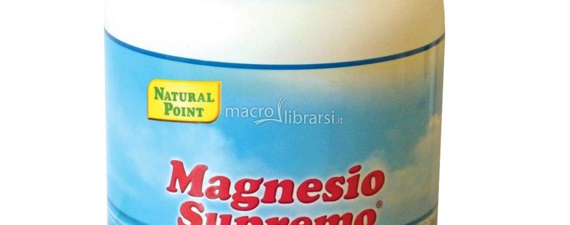 magnesio-supremo-300