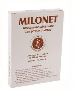milonet-12-capsule
