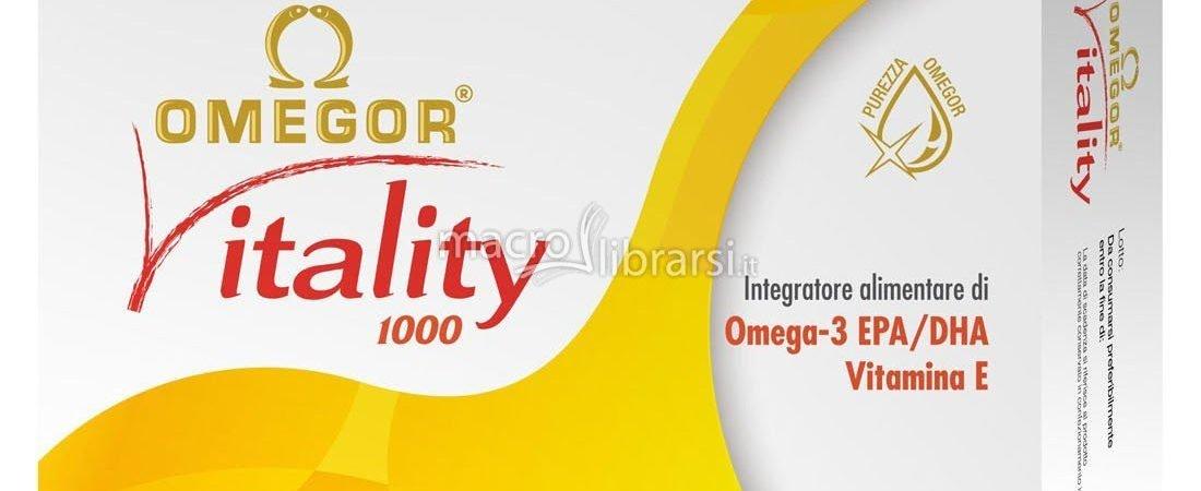 omegor-vitality-1000-mg