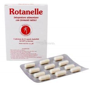 rotanelle-12-capsule